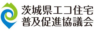 ibaraki-eco-logo-s.jpg